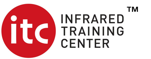 ITC Certified Thermographers